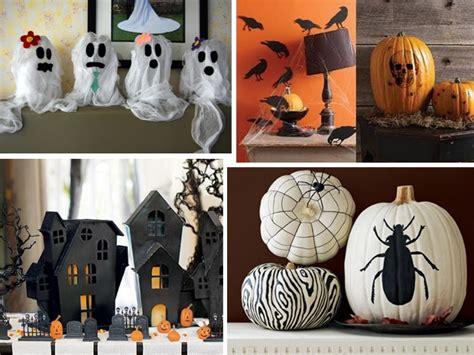 decorare x halloween come decorare la cameretta dei bimbi per halloween