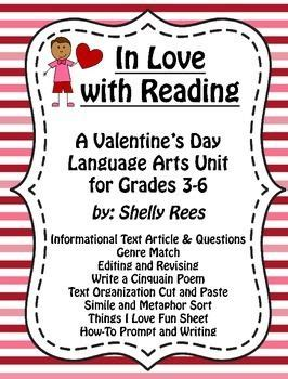s day genre february reading s day poetry genre