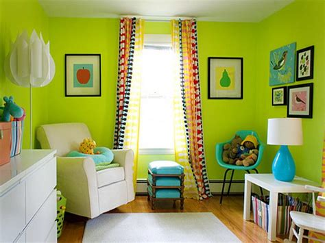 bright paint colors bright paint colors for interior your dream home