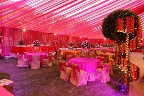 What are the best wedding venues near Delhi?   Quora