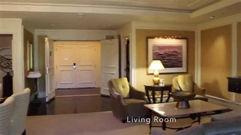 caesars palace 2 bedroom suites caesars palace 2 bedroom suite digitalstudiosweb com