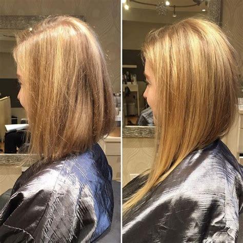 hair weave boston hair extensions 82 extology hair salon north end