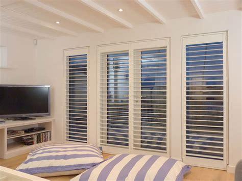 Shutter Blinds For Windows Decor Modern Window Shutters Modern Windows Shutters Ideas Design Ideas Window Shutters Interior