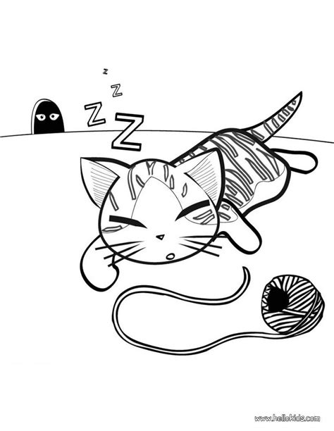 coloring pictures baby cat baby kittens coloring pages az coloring pages