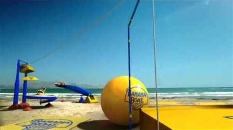 banana boat song sunscreen video banana boat tv commercial for broad spectrum