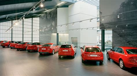 toyota showroom near me revealed the uk s best and worst sellers in 2009 by car
