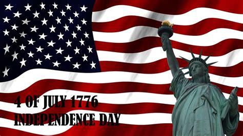 fotos de dia de independencia usa 2014 feliz dia de la independencia de usa 4 de julio youtube