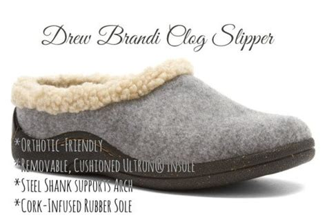 most comfy slippers the most comfortable slippers 28 images most