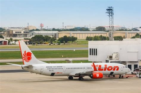 batik air worst the 21 worst airlines in the world based on skytrax