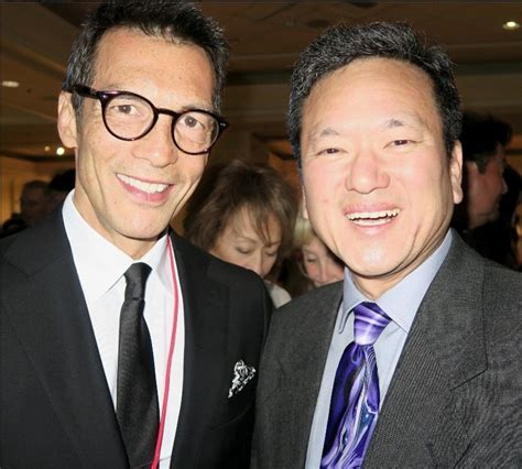 david ono abc7com gary mayeda elected jacl national president