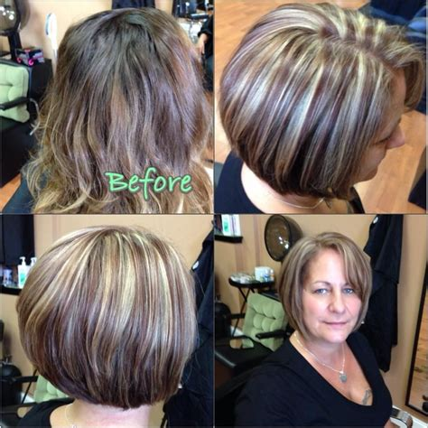 grey hair with highlights and low lights for older women 89 gray hair highlights and lowlights colors hair