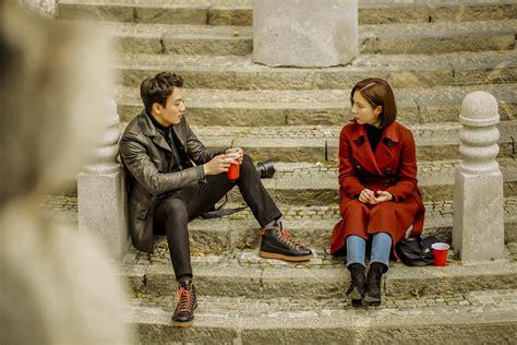 black korean drama sub indo black knight korean drama 2017 eng sub indo sub ccasian