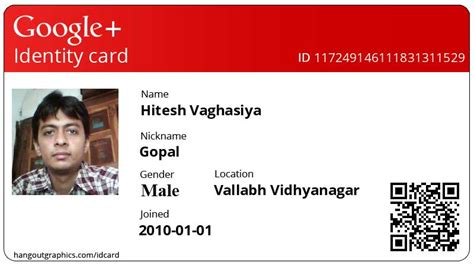 make my own id card free hacking how to create your own personal