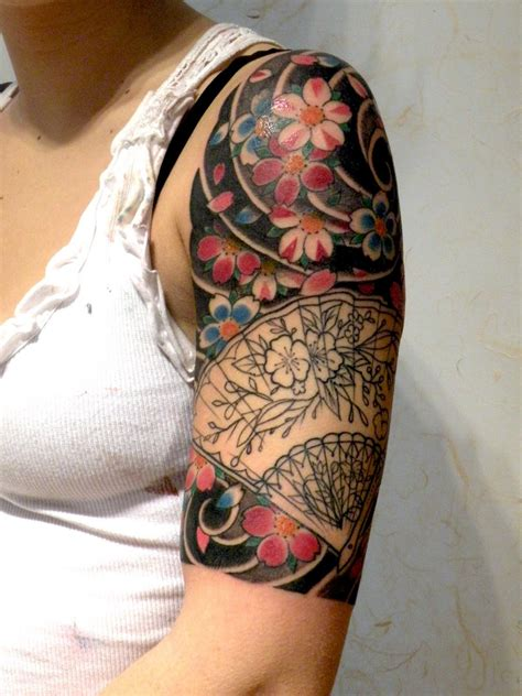 tattoo geisha di dada top pin con modelli images for pinterest tattoos