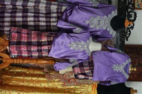 Baju Bodo Berasal baju bodo fitri dari makasar sulawesi selatan penjahit kebaya 085890548801