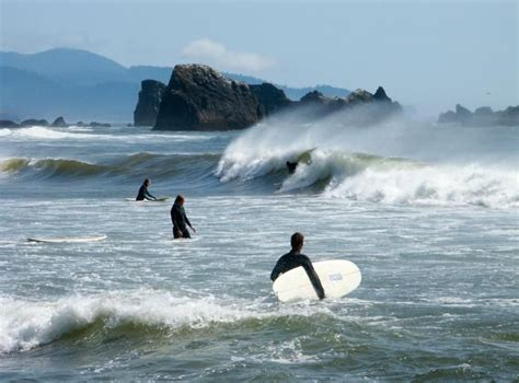 25 best images about oregon coast on pinterest oregon
