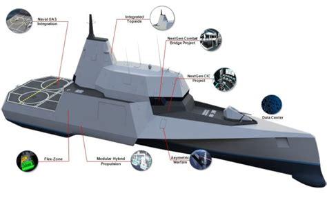 catamaran aircraft carrier wiki bemil사진자료실 유용원의 군사세계