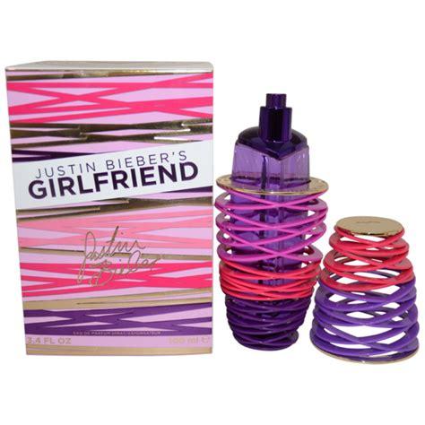 Justin Bieber For Original Parfum justin bieber s by for 3 4 oz edp spray
