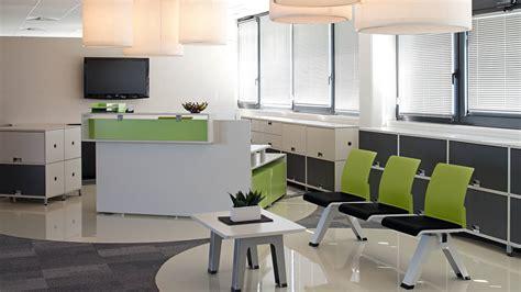 Steelcase Reception Desk Steelcase Reception Desk Best Home Design 2018