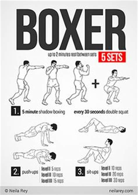 1000 images about boxing on boxing workout