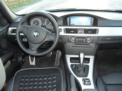 interni in pelle bmw interni in pelle bmw e91