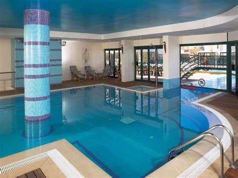 reale spa real bellavista hotel spa