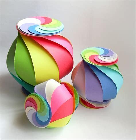 Origami Ideas For - 10 sided origami ideas