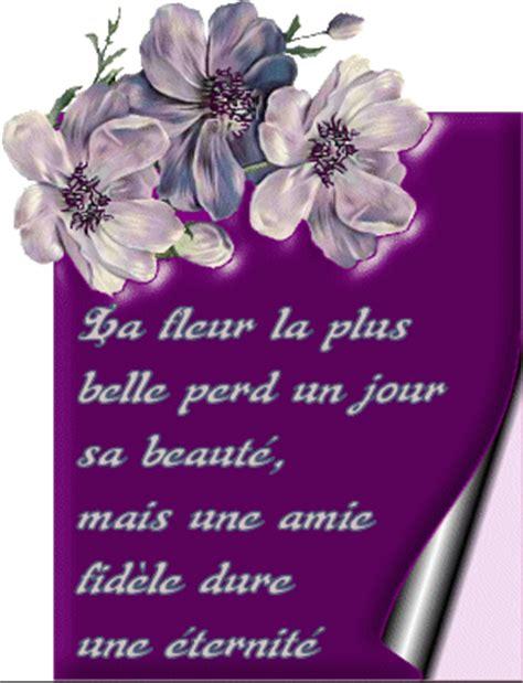 Fleur De L Amitié by La Fleur De L Amitie Pour Tous Ceux Qui Veulent L Accepter