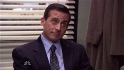 the office images goodbye michael gif wallpaper and