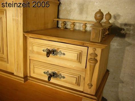 schreibtisch antik berlin schreibtisch antik gr 252 nderzeit weichholz aus adelsbesitz