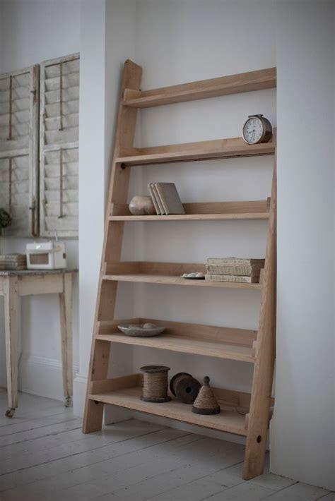 Wanddekoration Aus Holz 721 by 211 Besten Shelves Bilder Auf Regale