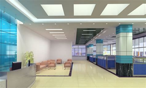 corporate office design ideas corporate office decorating ideas corporate office