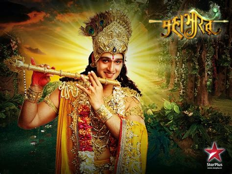mahabharat live wallpaper interesting things that make me mahabharat see