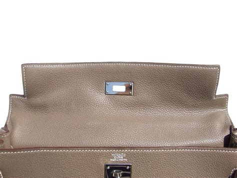 Flat Frame Untuk Doctor Bag Uk 30 X 8 Cm Tanpa Baut Handle hermes 32 handbag inexpensive clutch bags