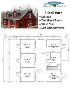 Barn Layouts by Pin By Shelby Dunbar On Dream Horse Barns