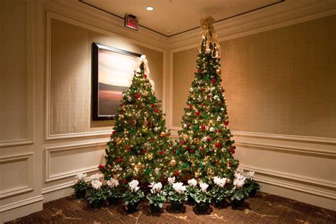100 christmas tree hill lancaster pa home decor