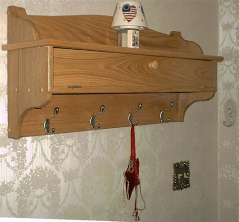 Design For Oak Coat Rack Ideas Woodwork Wooden Coat Hanger Plans Pdf Plans