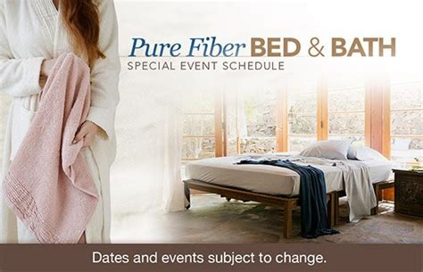 pure fiber schedule costco