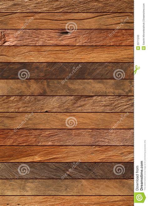 wood panel sheets woreks co wood texture background stock photos image 33711243