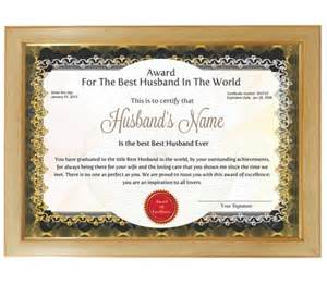 personalized gift certificate template personalized gift certificate template bestsellerbookdb