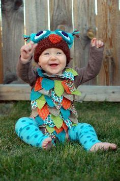Handmade Owl Costume - 1000 images about kid s animal costumes on