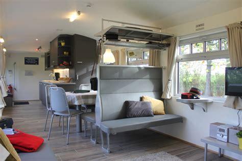 casa va la casa va come un treno casa design
