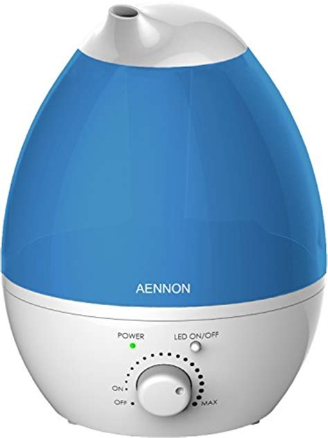 quiet humidifier for bedroom most popular humidifiers crowd liked uk