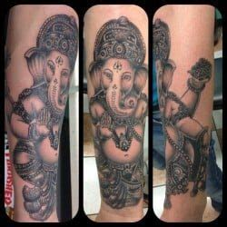 houston tattoo supply houston artist homer saenz 2 seo