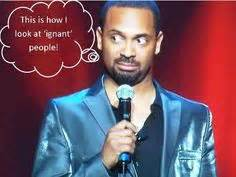 Mike Epps Memes - 1000 images about funny shit on pinterest kat williams