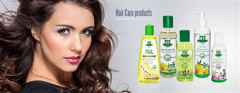 Shoo Amway hair products buy hair and products