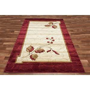 Modern Runner Rugs For Hallway Discount Overstock Wholesale Area Rugs Discount Rug Depot Modern Vines Area Rug Beige
