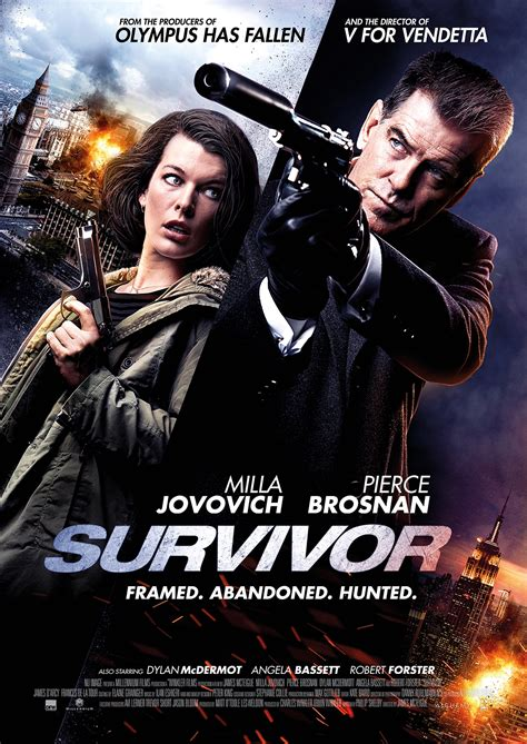 film recommended februari 2015 survivor movie poster 1 heyuguys