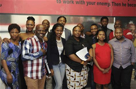 generations south african tv series generations 16 try to interdict the legacy southern eye