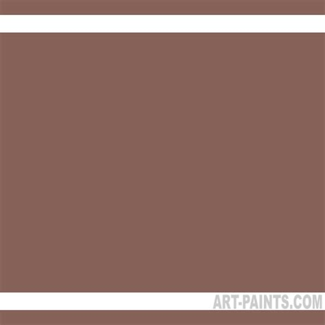 light brown paint paints 988 light brown paint light brown color snazaroo paint
